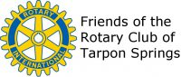 Rotary of Tarpon Springs